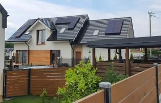 Koniec z płaceniem za prąd! Wykorzystaj energię słoneczną i oszczędzaj nawet kilka tysięcy rocznie