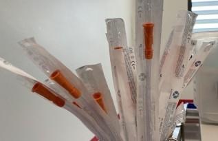 Koronawirus w Małopolsce. Co trzecie badanie daje wynik pozytywny