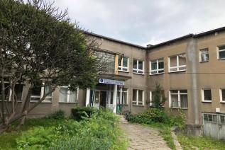 Koronawirus zaatakował w Wadowicach w bardzo wrażliwym miejscu
