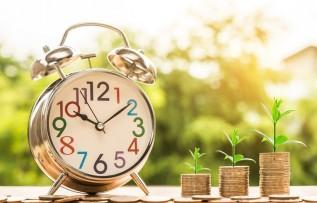 Kredyt hipoteczny w XXI wieku - czy warto?
