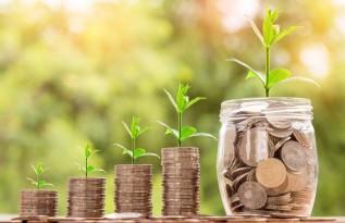 Kredyty gotówkowe - porównanie marzec 2020