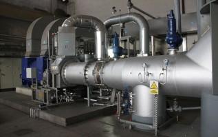 Kryzys energetyczny w Andrychowie. Miasto ma już wszystkie zgody na produkcję ciepła i prądu