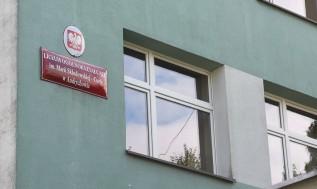 Liceum w Andrychowie wyłączone na tydzień. Za duże ryzyko koronawirusa
