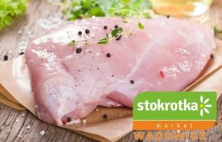 Market Stokrotka w Wadowicach przedłuża wakacyjne ceny! Sprawdź nowe promocje