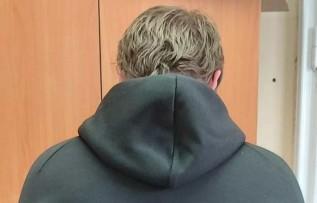 Mieszkaniec powiatu oszukał kilka osób na 12 tysięcy złotych. Jak tego dokonał?