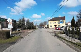 Wyremontowana zostanie m.in. droga w Choczni
