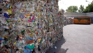 Miliony za śmieci z Wadowic popłyną do Tylmanowej i Krakowa. Burmistrz wyciągnie kasę z kieszeni mieszkańców