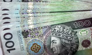 Minimalne wynagrodzenie od 3000 złotych, stawka godzinowa też w górę. Rząd ogłosił projekt