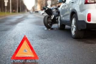 Na czym polega tymczasowe ubezpieczenie motocykla?