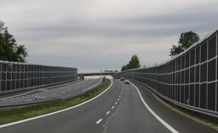 S52/BDI trasa na Cieszyn