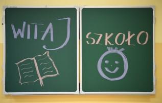 Nieoczekiwany wynik badania rzecznika praw dziecka. Uczniowie lubią polską szkołę?
