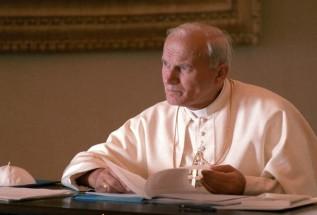 """Nowoczesne muzeum stawia na internet. """"Aby pełniej zrozumieć przesłanie myśli Papieża Polaka"""""""