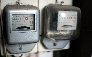 """Nowy podatek już w Sejmie. W rachunku za prąd zapłacisz za """"media narodowe"""""""
