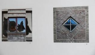 Osobliwe wystawy w bibliotece. Od szczegółu do ogółu, czyli Wadowice widziane nieco inaczej