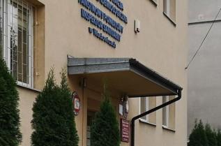 W Polsce ponad 10 tysięcy przypadków koronawirusa, w wadowickim 53 nowych zakażeń