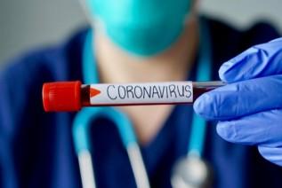 Piąta osoba z powiatu wadowickiego ze zdiagnozowanym koronawirusem