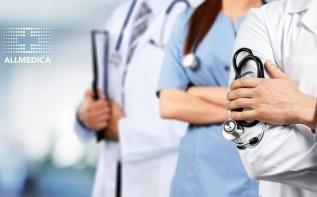 Podstawowa Opieka Zdrowotna na NFZ już dostępna w Allmedica