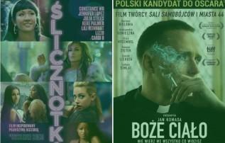 Polski kandydat do Oskara w wadowickim kinie. Ciekawy repertuar na Teatralnej