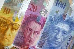 Ponad milion Polaków ma ciągle kłopoty ze spłatą kredytu