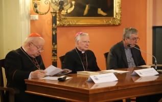 Poruszający list Benedykta XVI na 100. rocznicę urodzin Karola Wojtyły. Przypomniał Wadowice