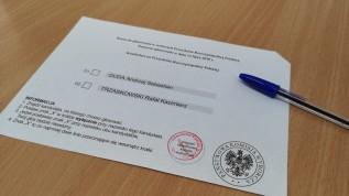 Powiat wadowicki wybrał Andrzeja Dudę. Prezydent wygrał tutaj we wszystkich gminach