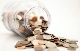 Pożyczka bez przelewu weryfikacyjnego – na czym polega? Jak skorzystać?