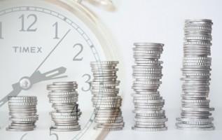 Pożyczki internetowe - na czym to polega?