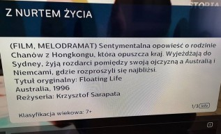 TVP Historia namieszała w opisie
