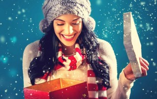 Prezenty na święta - co kupić i ile wydać?