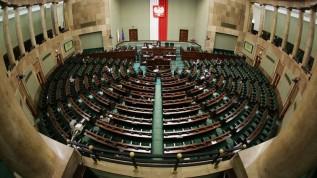Prognoza wyborcza Marcina Palade. PiS rozbije bank, w naszym okręgu idzie na rekord?
