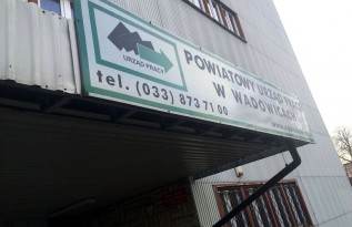 Ponad 3000 przedsiębiorców w Wadowicach skorzystało już z pożyczek tarczy antykryzysowej