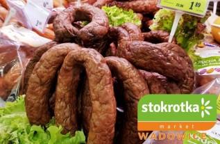 Przygotuj się do świąt z marketem Stokrotka w Wadowicach