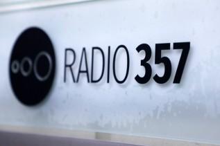 Radio 357 w Wadowicach. Afera międzynarodowa, przekręt większy niż Amber Gold?