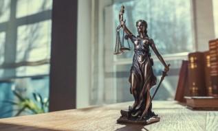 Reforma prawa rodzinnego – poważne zmiany w zakresie alimentów i rozwodu