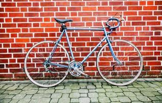 Rodzaje rowerów miejskich – co wybrać dla siebie? Przegląd modeli