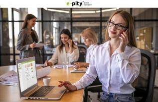 Rozliczenie PIT przez internet: co należy o tym wiedzieć?