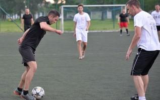 Rusza jesienna liga na Orliku. Trwają zapisy, liczba drużyn ograniczona