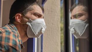 Rząd przygotowuje propozycje stopniowego znoszenia ograniczeń związanych z epidemią