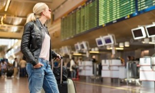 Spada zainteresowanie pracą za granicą. Polacy mają już dosyć?