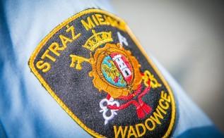 Straż Miejska w Wadowicach w kryzysie? Nikt nie chce być szeryfem u burmistrza Klinowskiego