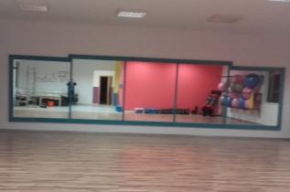 Studio Fitness Fitladies. Z myślą o kobietach