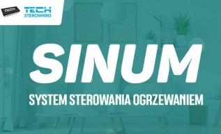 System SINUM – oszczędne ogrzewanie w placówkach edukacyjnych
