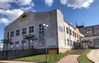 Szczepienia na koronawirusa w szpitalu w Wadowicach? Wiadomo już, kto skorzysta pierwszy