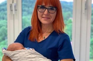 Anna Łoś
