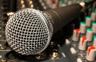Szukasz miejsca do ćwiczenia swoich muzycznych talentów? WCK ma dla ciebie ofertę!