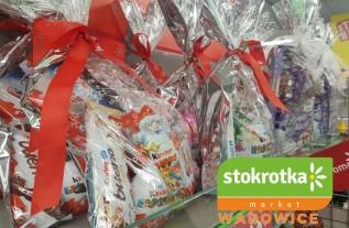 Szykuj się do słodkich świąt. Stokrotka w Wadowicach poleca cukier w super cenie!