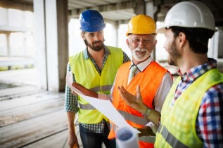 Technologie budowy domu, które zdobywają coraz większą popularność
