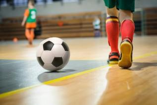 Tylko trzy szkółki piłkarskie w wadowickim z certyfikatami PZPN. Tutaj warto posłać dzieci