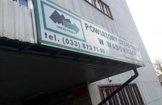 """Urząd Pracy w Wadowicach da pożyczki mikrofirmom z """"tarczy antykryzysowej"""""""