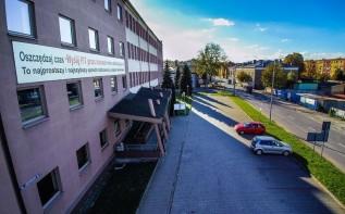 Urzędniczki skarbówki w Wadowicach przesadziły z represjami wobec podatników